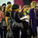Sacramento Women's Expo - Fashion, Beauty, Health, Lifestyle
