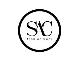 Sac Fashion Week